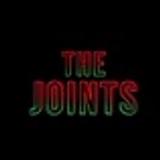1EDGEfm Presents The Joints Music Show - Crew 42 17.07.14