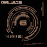 Richiere - The Other Side 6 (Progressive Trance)