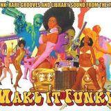 MakeItFunky-016-03