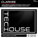 CLARKEE - LV BP 2015
