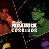 EMISSION FERAROCK - Corridor