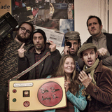 BBST SAISON 4 EPISODE 5 >>>> Red Rockers & Blaze Up @ Control !!!