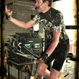 """Indoor Cycling March 2015 """"Fire"""" Sessions"""