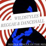 Wildstyle - Reggae / Ragga Mix by Mr. Bingle