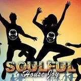 Soulful House Joy