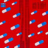 1988 Techno, Industrial, EBM, Rock