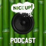 NICE UP! Podcast - February 2016