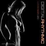 Digital Rhythmic - Loverman_20
