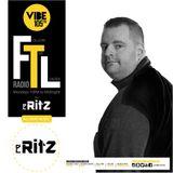 FTL RADIO APRIL 2 2018 (DL LINK IN DESCRIPTION)