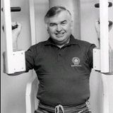 Dominic Kiernan, Community Radio Wexford, December 31st 1988 11:41pm to 11:46pm
