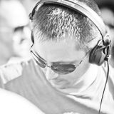 Cristian Kruger @ Liberty Parade 2011