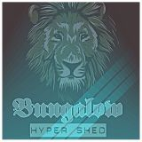 BUNGALOW Vol.5- Hyper Shed