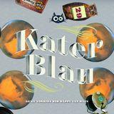 Genji Yoshida B2B Haeppy van Mazn | KATER BLAU (Heinz Hopper) Berlin | 23-04-17