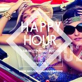 #Deep House #Happy Hour #102