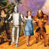 EN LA CRESTA N°82 - Pre-apertura: Mago de Oz