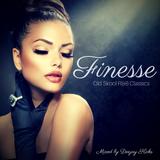 Finesse (Old Skool R&B & Hip Hop Classics) | @iamDeejayKicks