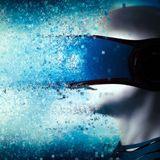 DJ TAO SPIRIT - A VIRTUAL REALITY 2018 CHILL OUT