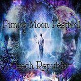 X.X.X 13.07.2019 Funny Moon Festival