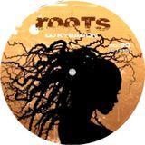 Kizomba 020 - Roots - DJ KYBALiON