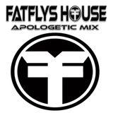 FATFLYS APOLOGETIC MIX
