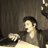 Reguetton mix - DJ JOSE VILLAFAÑE!