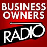 "47 MARKETING   How to WOW your best customers! w/John ""JD"" Dwyer."