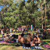 Roger Martinez - Live @ Wildwood Australia || 31-12-2018
