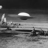 HERRGOTTMORGOTT (Forbidden Planet) @ Periszkóp Rádió 20130929