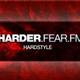 What Is Hardstyle?