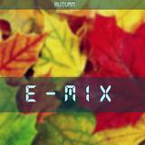 Autumn warm up mix