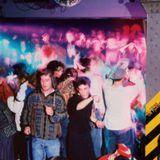90s Classic Rave - Mega Mix