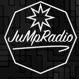 JuMpRadio #3