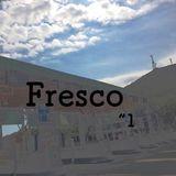 "Fresco ""1"