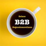 Solace B2B Segundoaureliano