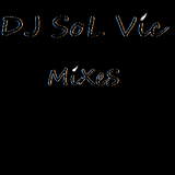 ElectroClash Mix 5 DJSolVic