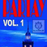 PARTAY Vol. 1