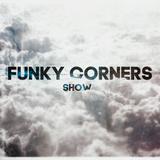 Funky Corners Show #254 01-13-2016