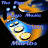 My EgO Plays Music vol.01 (Download Link in The Description)