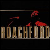 Roachford-Find Me Another Love Remix 2012