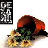 D.I.T.C RADIO-DAY OF DE LA SOUL-10/27/13-DISK.2
