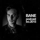 BO2015 BanePodcast#1