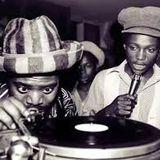 Smile Jamaica Digital Dubplate: 29 Years of Reggae Radio host Robert Nelson