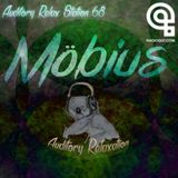 Auditory Relax Station #68: Moebius