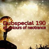 Dubspecial # 190