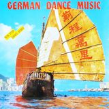 German Dance Music