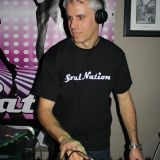 SoulNation Friday 5th April 2014 Live Mix
