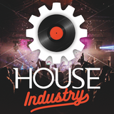 House Industry - DJ Will Turner - Part 2