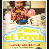 2018/01/27 Whitebread A Slyce Of Psych ep 09