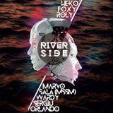 Riverside Promo Minimix