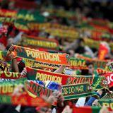 Especial - O Mundial 2014 - Grupo de Portugal (expectativas)